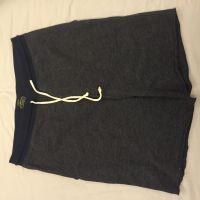 JCrew Factory sweat shorts