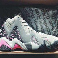 Product: Reebok sneaker x1Shipped/Bill