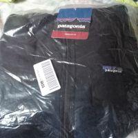 Patagonia: Cienega Shorts SKU 8053541