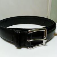J. Crew belt