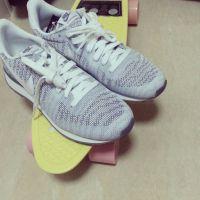 Nike  Shoe 25.0 cm