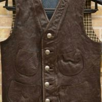Ralph Lauren clothings