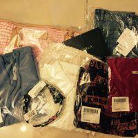 10x clothes