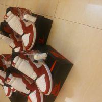 shoes x3